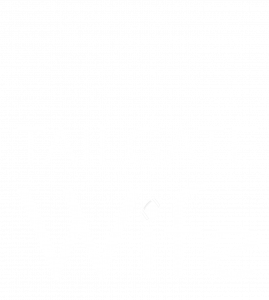 Tailgate Wife Philadelphia Eagles Fan & Tailgating Site